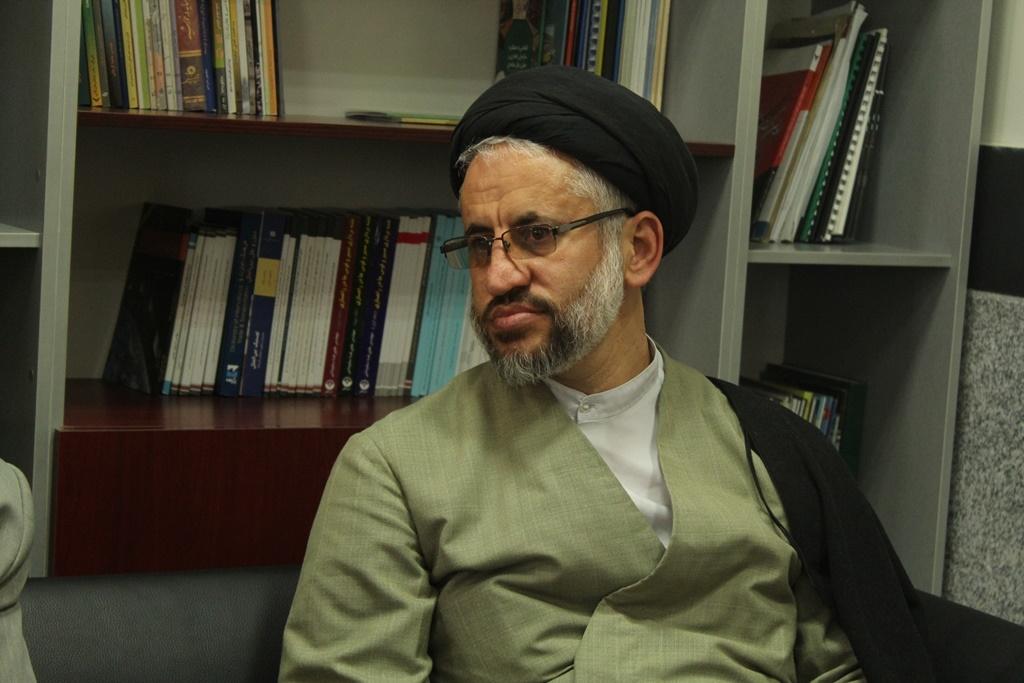 نماینده بیرجند:در انتقال آب به خراسان جنوبی اهمال شده است/طرح سوال از وزیر نیرو