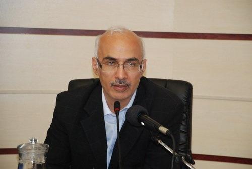 معاون وزیر علوم خبر داد: پاسخ حقوقی وزارت علوم درباره بورسیه ها به کمیسیون اصل 90 تا پایان هفته