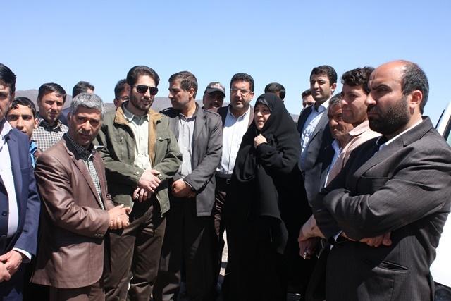 ابتکار: تامین حقابه تالاب ها مانع ایجاد گردو غبار می شود/نمیتوان به کشت برنج در اصفهان ادامه داد