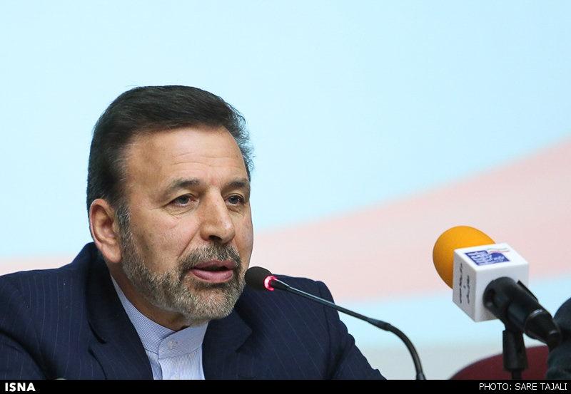 وزیر ارتباطات: ۲۰ میلیون گوشی هوشمند در دست ایرانیها/ ۸ میلیون کاربر اینترنت