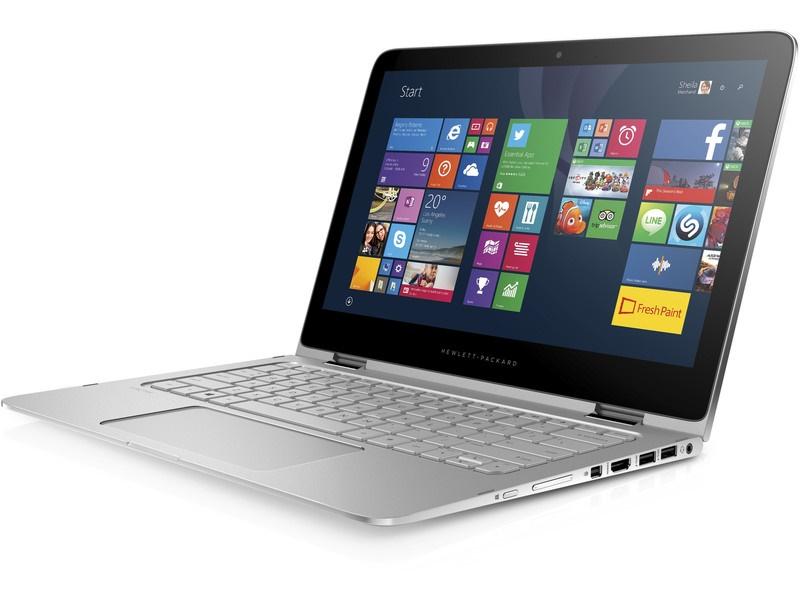 قیمت جدید لپ تاپ