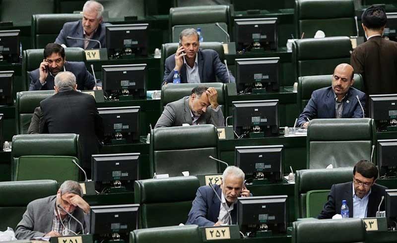 نامه 18 نماینده به روحانی: عاملان آزار دو نوجوان ایرانی در عربستان مجازات شوند
