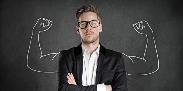 چگونه از رئیس انتقاد کنید بدون اینکه اخراج شوید