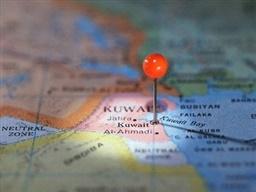 یمن,عربستان,خاورمیانه,پاکستان