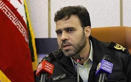 اسید پاشی,نیروی انتظامی