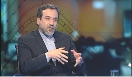 سیدعباس عراقچی, مذاکرات هسته ایران با 5 بعلاوه 1