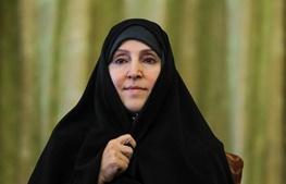 زنان,سخنگوی وزارت امور خارجه