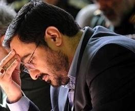 علیرضا محجوب,سعید مرتضوی,قوه قضاییه