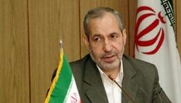 علیاصغر فانی,سفرهای استانی دولت