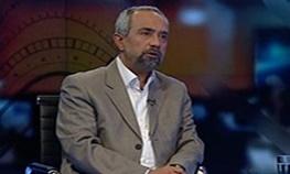 آیت الله ناصر مکارم شیرازی,محمد نهاوندیان