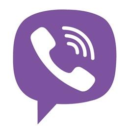 پاسخ شرکت ارتباطات سیار برای اختلالات وایبر: شاید اشکال از شرکت ارائه کننده این سرویس باشد