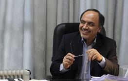 حمید ابوطالبی,مذاکرات هسته ایران با 5 بعلاوه 1