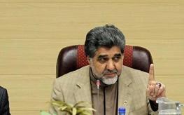 سید حسین هاشمی,استانداری تهران,انتخابات مجلس دهم