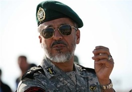 نیروی دریایی ارتش نیروی دریایی سپاه,یمن,عربستان