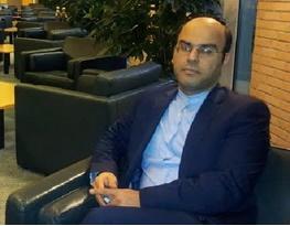 بیانیه سوییس لوزان ,مذاکرات هسته ایران با 5 بعلاوه 1