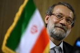 علی لاریجانی,هیات رئیسه مجلس شورای اسلامی