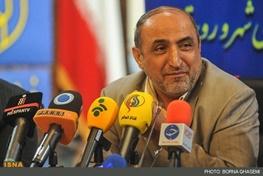 فرمانداری تهران با اخذ جریمه جدید طرح ترافیک مخالفت کرد