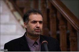 کاظم جلالی,علی لاریجانی