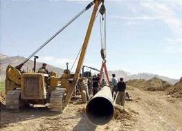 گاز,ایران و پاکستان,صادرکنندگان گاز