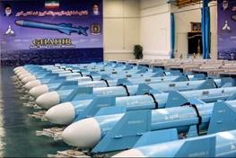 موشک اس 300,کمیسیون امنیت ملی و سیاست خارجی