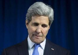 مذاکرات هسته ایران با 5 بعلاوه 1,جان کری,کنگره آمریکا