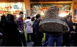 مذاکرات هسته ایران با 5 بعلاوه 1,اقتصاد ایران,رکود اقتصادی,تحریم اقتصادی