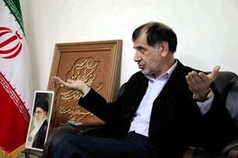 محمدرضا باهنر,اصولگرایان