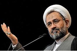 حیدر مصلحی,مذاکرات هسته ایران با 5 بعلاوه 1,داعش