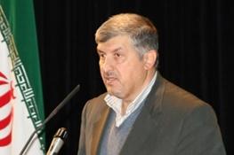 کمیسیون امنیت ملی و سیاست خارجی,سازمان حج و زیارت
