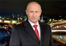 موشک اس 300,ولادیمیر پوتین,ایران و روسیه