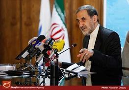 علی اکبر ولایتی,یمن,عربستان,مذاکرات هسته ایران با 5 بعلاوه 1