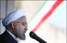 اندونزی,حسن روحانی,ویتنام,ایران و چین