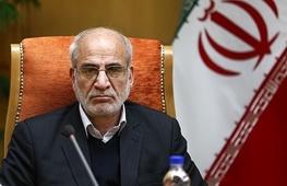 محمدحسین مقیمی معاون سیاسی وزارت کشور,احزاب سیاسی,وزارت کشور