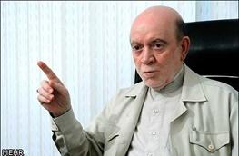 محمدنبی حبیبی,بیانیه سوییس لوزان ,مذاکرات هسته ایران با 5 بعلاوه 1