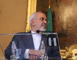 محمدجواد ظریف, دیدار ظریف با نخست وزیر پرتغال