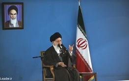 ارتش جمهوری اسلامی ایران,آیتالله خامنهای رهبر معظم انقلاب