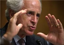 کنگره آمریکا,بیانیه سوییس لوزان ,مذاکرات هسته ایران با 5 بعلاوه 1