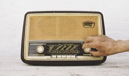 اولین کشوری که میخواهد رادیو اف ام را برای همیشه تعطیل کند
