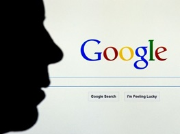 یک امکان جدید و فوقالعاده از گوگل برای کاربران
