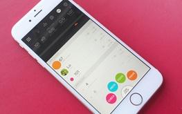 دیابت خود را مدیریت کنید / دانلود جامعترین اپلیکیشن برای کاربرانی که قند خونشان بالاست