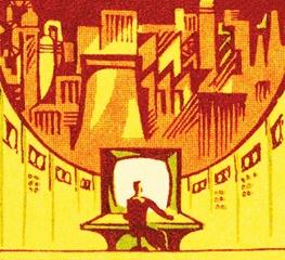 کل اینترنت چند میلیارد صفحه A4 است؟/ یک خبر خوب برای کاربران اینترنت موبایلی ایرانسل و رایتل