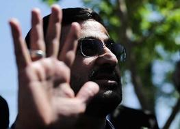 سعید مرتضوی, تامین اجتماعی