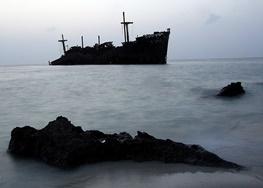 خلیج فارس,ایران و آمریکا