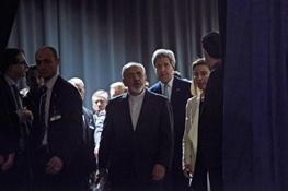 مذاکرات هسته ایران با 5 بعلاوه 1,عبدالباری عطوان
