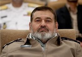 حسن فیروزآبادی,مذاکرات هسته ایران با 5 بعلاوه 1