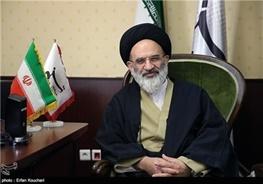 سید رضا تقوی,مذاکرات هسته ایران با 5 بعلاوه 1