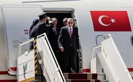 عبدالباری عطوان,ایران و عربستان,ترکیه,ایران و ترکیه,رجب طیب اردوغان,عربستان