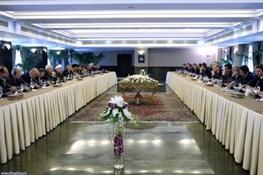 حسن روحانی,ایران و ترکیه,یمن