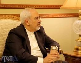 مذاکرات هسته ایران با 5 بعلاوه 1,محمدجواد ظریف,عمان
