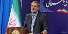 علی لاریجانی,مذاکرات هسته ایران با 5 بعلاوه 1,دولت یازدهم